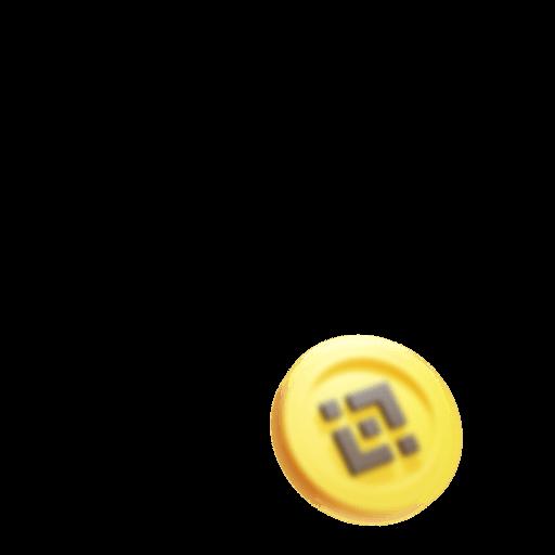BNB token