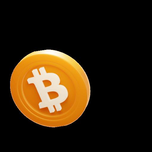 BTC token